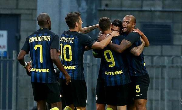 Prediksi Skor Sheffield United vs Inter Milan