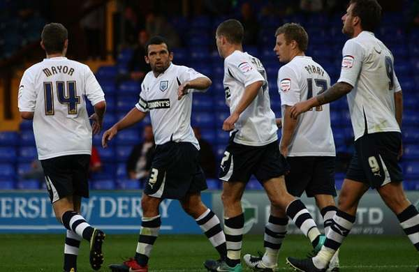Prediksi Skor Preston vs Burnley