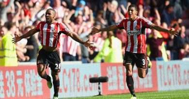 Prediksi Skor Sunderland vs Sheffield Wednesday