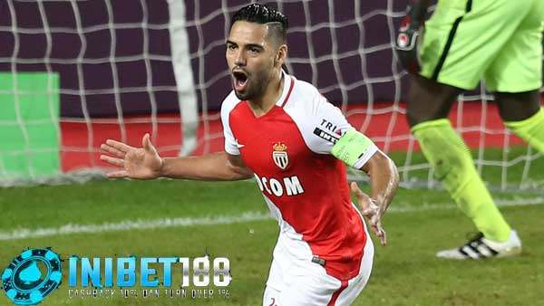 Prediksi Skor Club Bruges vs AS Monaco